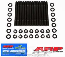 ARP Head Stud Kit for Nissan RB20, RB20DET, RB25, RB25DET Kit #: 202-4301