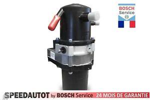 Pompe Direction Assistée Fiat  807 A 5095965 + C Echange standard*
