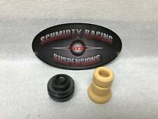 Bombardier DS650 Rear Shock Rebuild Kit Seal Head Bumper BAJA X CAN AM KFX450R