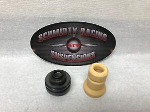 Bombardier DS650 Rear Shock Rebuild Kit Seal Head Bumper BAJA X CAN AM KFX450R