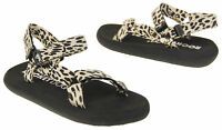 Ladies Rocket Dog Summer Holiday Beach Sandals Womens Shoes Sz Size 3 4 5 6 7 8.