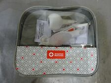 American Red Cross Deluxe Baby Healthcare & Grooming Kit