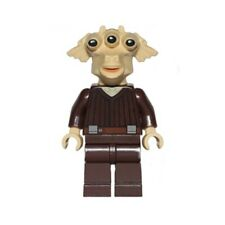 LEGO 75020 - STAR WARS - Ree-Yees - MINI FIG / MINI FIGURE