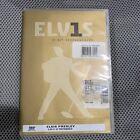 Elvis #1 Hit Performances (DVD, 2007) Elvis Presley Live Concert