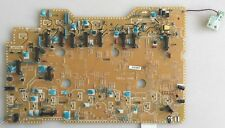 High voltage power supply board p/n: RM1-7090 HVPS for HP Laserjet Pro cm1415fnw