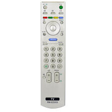 SONY TV Remote RM-ED008 RM-ED-008 RMED008 Control Commander Controller