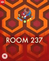Neuf Pièce 237 Blu-Ray (101FILMS463BR)