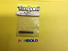 """Team Losi A-1011 Long L/R Thread Tie Rod Set 1.875"""""""