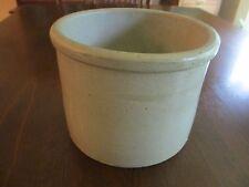 Vintage Crockery, Pot