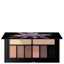 Smashbox Cover Shot Eye Shadow Palette .27oz- New In Box