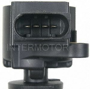 Ignition Coil Standard Motor Products UF535