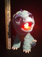 "FurReal Friends Torch My Blazin' Dragon Light Sound Steam Movement No Box ""New"""