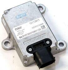 Dodge Ram 1500 Facelift 3Gen. Cab Drehratensensor Sensor ESP 15113811