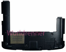Zumbador Altavoz Antena N Buzzer Loud Speaker Antenna LG G3