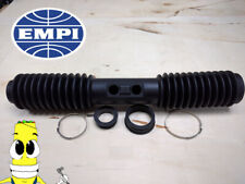 Rack & Pinion Center Boot Kit For Chevy Beretta 1988-1996 w/ Hardware