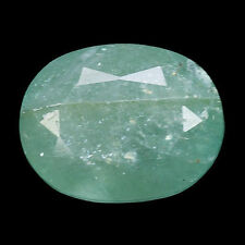 Madagascar Natural Oval Loose Gemstones