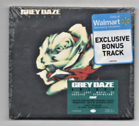 Grey Daze Amends Limited Edition CD Bonus Track Chester Bennington
