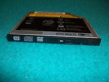 Hp Micro Server G8  DVDRW DVD +/- RW writer player drive  TESTED GUARANTEED