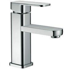 Curva New Design Bathroom Flick Basin Sink Vanity Mixer Tap / Taps / Faucet