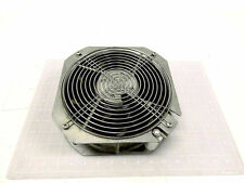 Ebmpapst 230VAC 50/60Hz Single-Phase Protected Cooling Fan W2E200-HH38-07