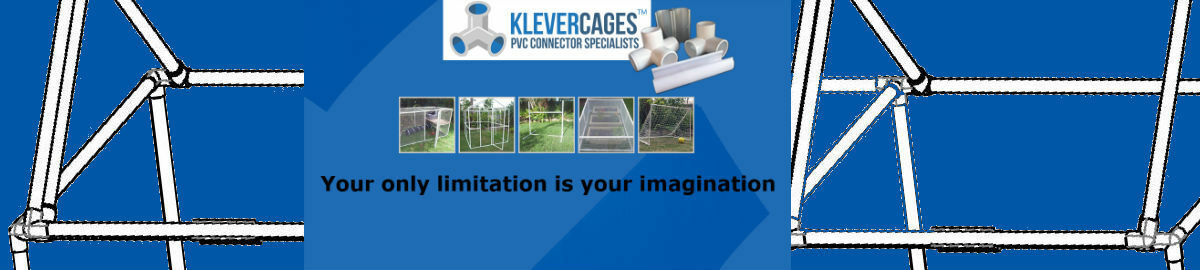 Klever Cages