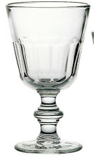 La Rochère 46cl Perigord Large Tall Water Glass - Pack of 6