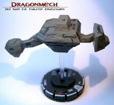 HeroClix Star Trek Tactics 3 III #023 Soong
