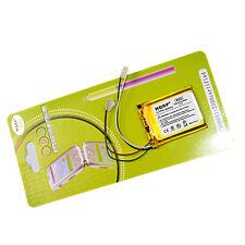 Hqrp Battery for Microsoft Zune Hsa-00005 N59774 N59777 N59779