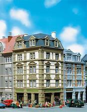 """Faller 130916 Casa D'angolo """"goethestraße 62"""" 4 piani"""