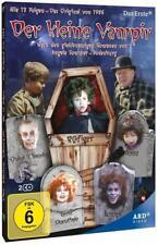 Der kleine Vampir - Staffel 1  [2 DVDs] (2014)