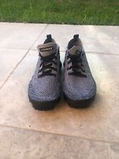 Nike Flyknit  Vapormax US Size 8 In Excellent Condition