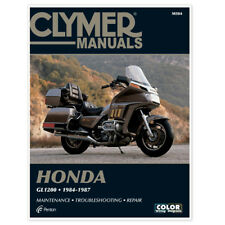 Clymer Manuals BMW R850 R1100 R1150 R1200C # M503-3 NEW