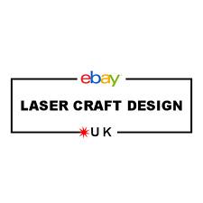 Art deco scrapbooking templates stencils ebay lasercraftdesign gumiabroncs Gallery