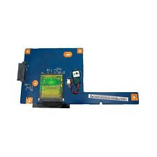 Placa Lectora Tarjetas Acer Aspire 5810 5810T Card Reader Board 48.4CR03.011