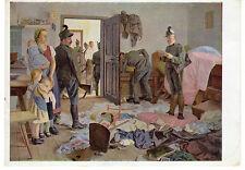 """130117# AK ADOLF REICH - """"AUS DER ILLEGALEN KAMPFZEIT IN ÖSTERREICH""""   #025"""