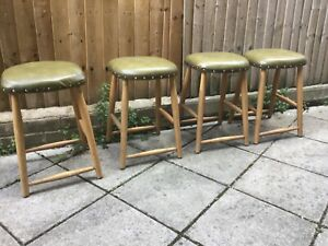 1950's stool/vintage stool/1960 stool/vintage lab stool