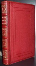 DUPIN DE SAINT-ANDRE: Ce qu'on dit à la maison / Hetzel 1889