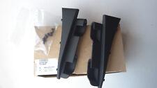 Audi TT Coupe Parcel Shelf Luggage Cover C-Pillar Side Brackets LEFT RIGHT 06-14