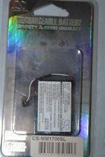 CAMERON SINO Batterie Magellan Maestro 1700 - CS-MM1700SL