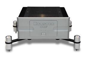 Extrema Evolution X11 Shelf Modular Ultra Durable Stereo HiFi Audio Rack