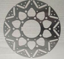 Waterjet Cutting, Laser Cutting, EDM, Plasma Cutting, Contact For Quote!