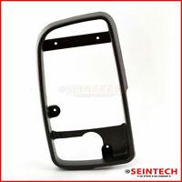 Mercedes Sprinter Door Wing Mirror Inner Bezel Frame Casing Cover Black N/S LEFT
