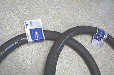 2 x Schwalbe Big Apple Reifen HS 430 Kevlar Guard Drahtreifen  26 x 2.00