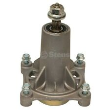 Stens Spindle Assembly Replaces Husqvarna AYP McCulloch OEM 532192870