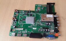 Placa Main TV BLU:SENS H305NCRST2B22PSP-015661 T.MSD309.3C 10304 M215H3-LA1
