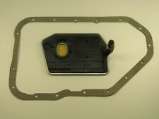 Brand NEW Transmission Filter Kit ACDelco TF234