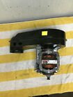 279787 3388238 WHIRLPOOL  Kenmore DRYER MOTOR AND BLOWER FREE SHIPPING photo