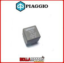 641933 TELERUTTORE CON RESISTENZA GILERA Fuoco 500 4T-4V ie E3 LT 2013-2014