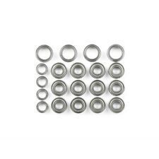 Tamiya 54025 Ball Bearing Set Tt01 Type E