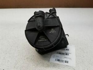 2004-2005 GMC ENVOY 4.2L SMOG PUMP OPT K18 OEM 215710